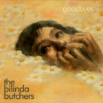 The Bilinda Butchers