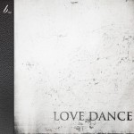 LOVEDANCE-front_09_04_13