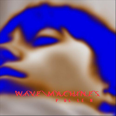 wave-machines-pollen240x240
