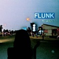 Flunk_LOST_CAUSES_14_05_2013