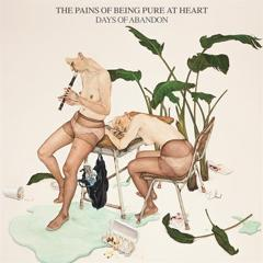 240px-The_Pains_Of_Being_Pure_At_Heart_-_Days_of_Abandon