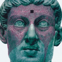 Protomartyr_The Agent Intellect
