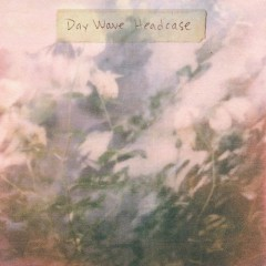 daywave_headcase EP