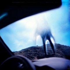 Nine Inch Nails / Year Zero