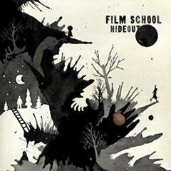 Film School / Hideout