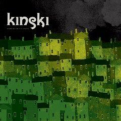 Kinski / Down Below It's Chaos