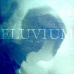 Eluvium / Static Nocturne