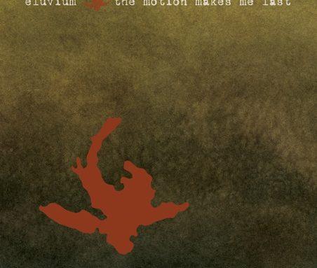Eluvium: EP/single à paraître sur TR