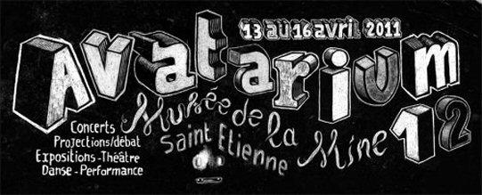 Festival Avatarium: Don Vito, Carter Tutti, Pneu et Electric Electric ce soir à Saint-Etienne