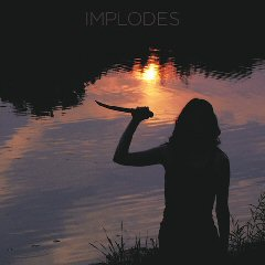Implodes / Black Earth