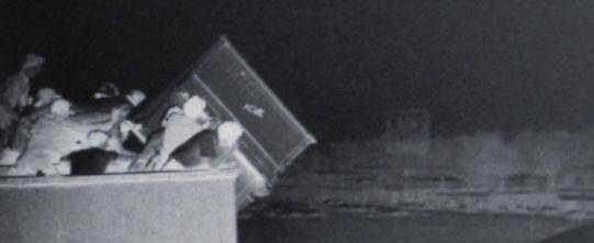 Tim Hecker: nouveau LP pour octobre