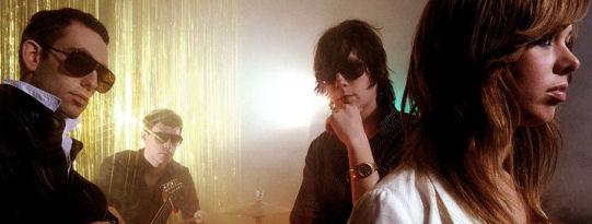 Chromatics: le single «Kill For Love»