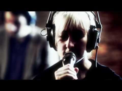 Zola Jesus – «Night» (Soundcheck Session)