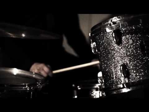 Stellardrive: new video