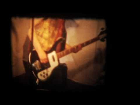80s Matchbox: new video
