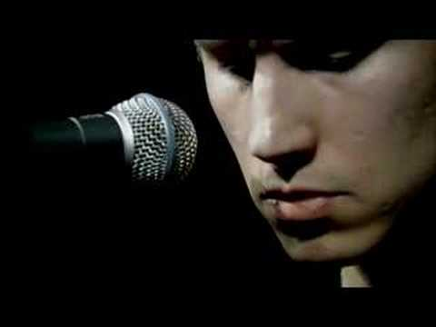 Rivulets – «The Road» (live)
