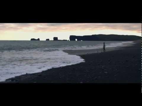 Bon Iver – «Holocene»