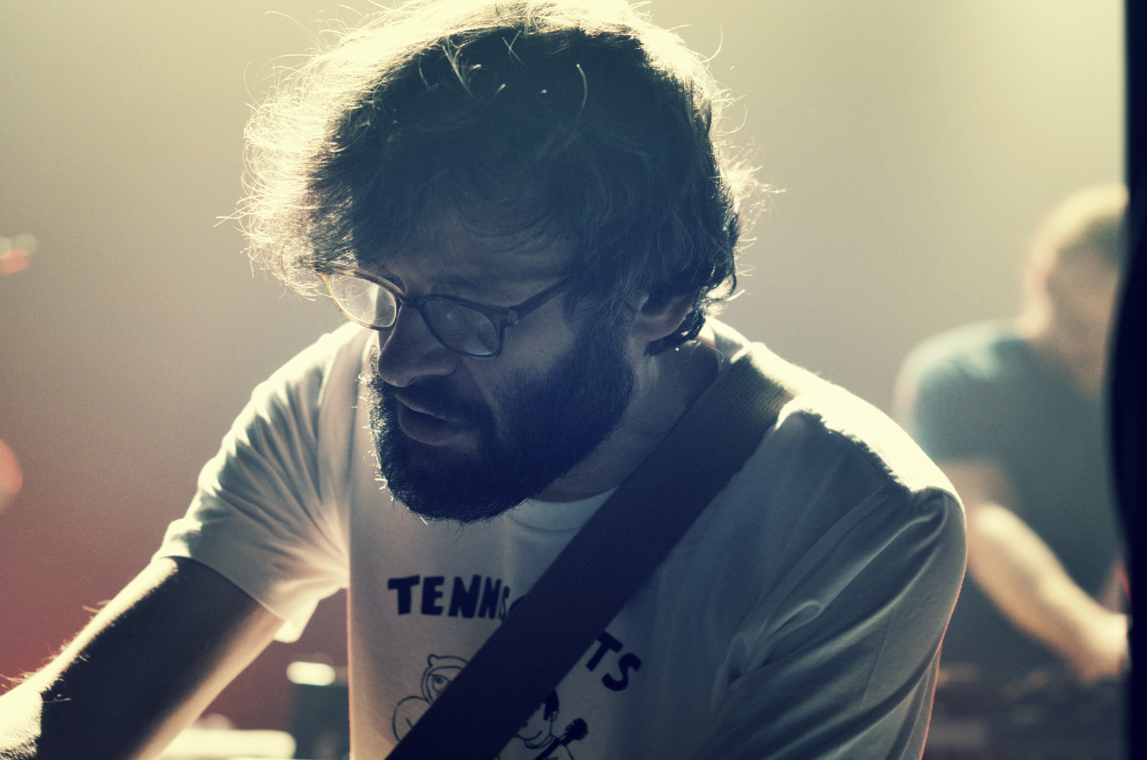 Markus_Archer-MUSICIEN DE THE NOTWIST